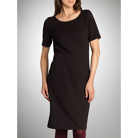 Buy Betty Barclay Jersey Fit Dress Online at johnlewis.com
