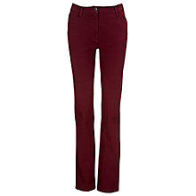 Buy Betty Barclay Bi-Stretch Jeans Online at johnlewis.com