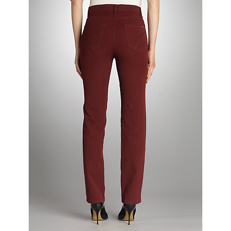 Buy Betty Barclay Perfect Body Bi Stretch Jean Online at johnlewis.com