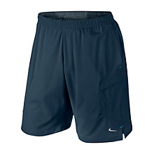 "Buy Nike Explore 7"" 2 in 1 Shorts Online at johnlewis.com"