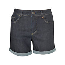 Buy Phase Eight Lexi Shorts, Indigo Online at johnlewis.com