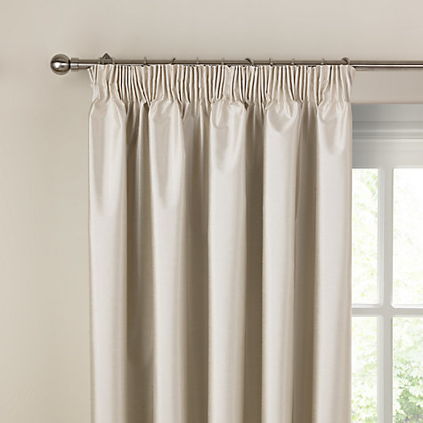 Toile Curtains For Sale Where to Buy Rollaway Bed