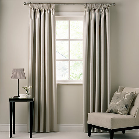 How To Make Cafe Curtains Wholesale Curtains