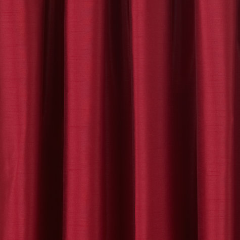 Faux Suede Thermal Blackout Pleated Curtains - Best Curtains 2017