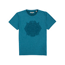 Buy Ted Baker Gello T-Shirt Online at johnlewis.com