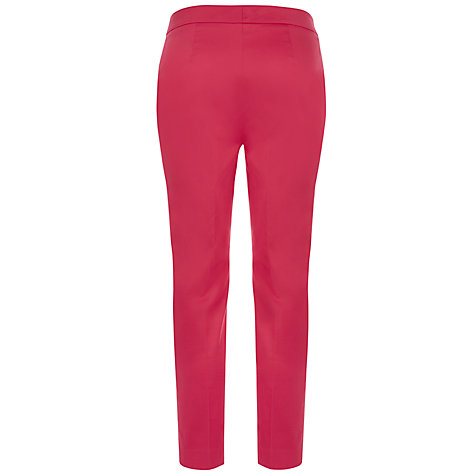 Buy Fenn Wright Manson Kiana Trousers Online at johnlewis.com