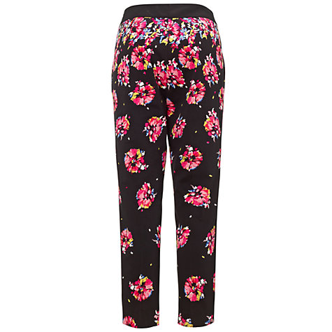Buy Fenn Wright Manson Brigitte Trousers, Multi Online at johnlewis.com