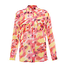 Buy Fenn Wright Manson Effie Shirt Online at johnlewis.com