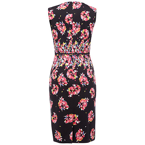 Buy Fenn Wright Manson Simone Dress, Multi Online at johnlewis.com