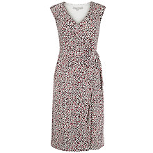 Buy Fenn Wright Manson Cadence Dress, Multi Online at johnlewis.com