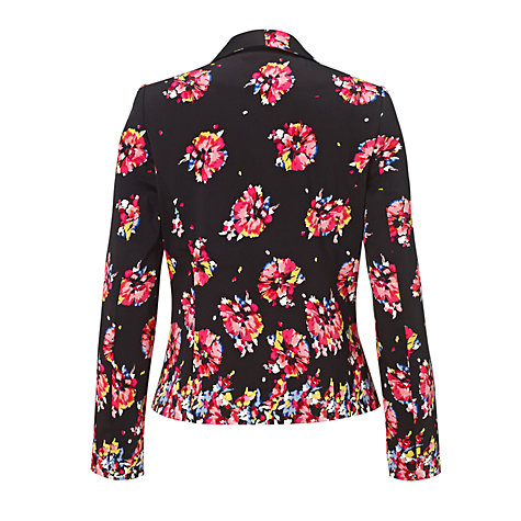 Buy Fenn Wright Manson Mario Jacket, Multi Online at johnlewis.com