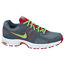 Buy Nike Men's Air Retaliate 2 Running Shoes Online at johnlewis.com