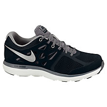 Buy Nike Men's Dual Fusion Running Shoes Online at johnlewis.com