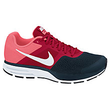 Buy Nike Men's Air Pegasus+ 30 Running Shoes Online at johnlewis.com