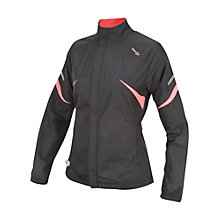Buy Saucony Sonic HDX Jacket, Black Online at johnlewis.com