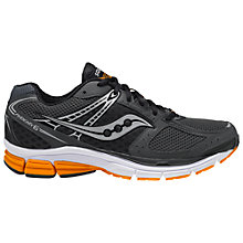 Buy Saucony Men's Phoenix 6 Running Shoes Online at johnlewis.com