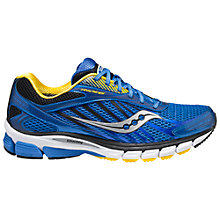 Buy Saucony Men's Ride 6 Running Shoes Online at johnlewis.com