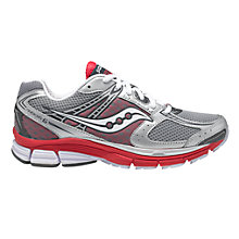 Buy Saucony Women's Phoenix 6 Running Shoes Online at johnlewis.com