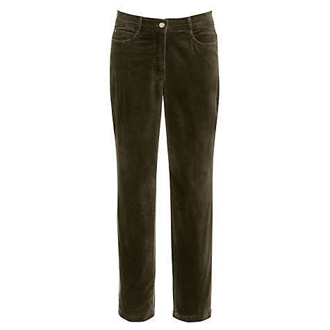 Buy Zaffiri Lara Jeans Online at johnlewis.com