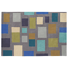 Buy Scion Blocks Rug Online at johnlewis.com