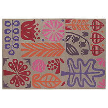 Buy Scion Woodland Rug Online at johnlewis.com