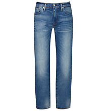 Buy Levi's 511 Slim Fit Jeans Online at johnlewis.com