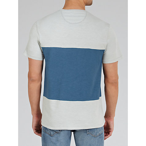 Buy Levi's Soma T-Shirt, Hampton Bay Online at johnlewis.com
