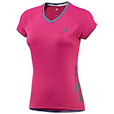 Women's Running Wear