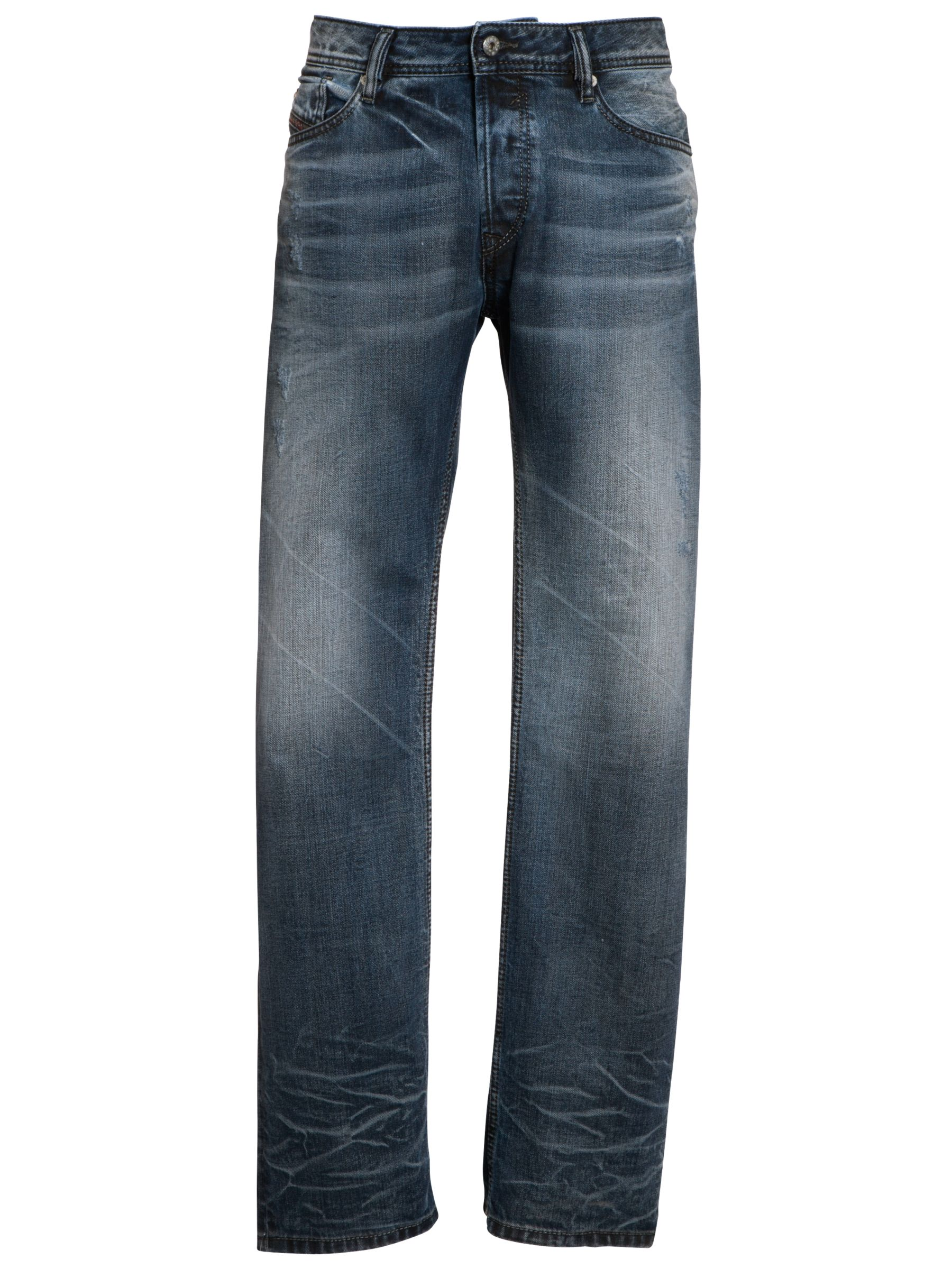 diesel jeans - compare prices on Men's Trousers - Page 6