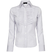 Buy James Lakeland Cotton Shirt Online at johnlewis.com