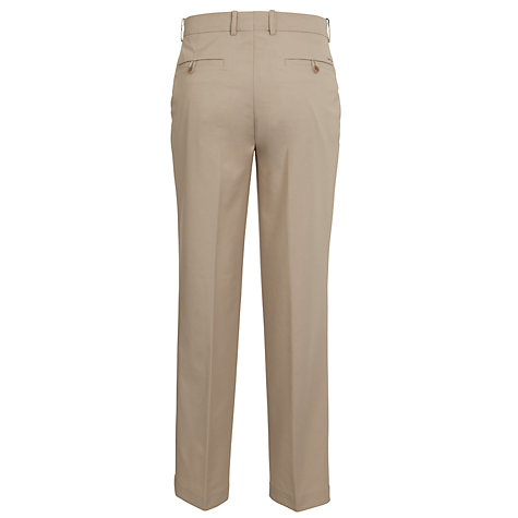 Buy Ralph Lauren RLX Golf Cypress Stretch Chinos Online at johnlewis.com