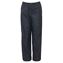 Buy Hornsby House School Unisex Tracksuit Bottoms, Navy Online at johnlewis.com