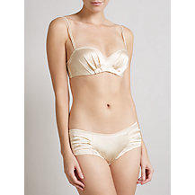 Somerset by Alice Temperley Deco Collection, Oyster