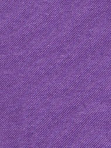 Ultra Violet Heather