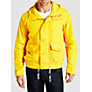 Buy Polo Ralph Lauren Dockside Coat, Yellow Online at johnlewis.com