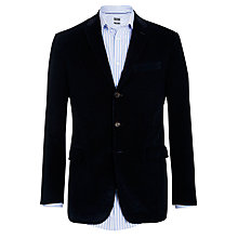 Buy Polo Ralph Lauren Corduroy Sports Jacket Online at johnlewis.com