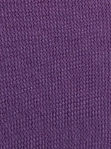 Lodge Purple