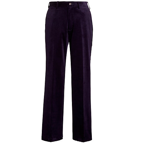 Buy Polo Ralph Lauren Suffield Chinos Online at johnlewis.com