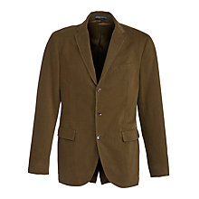 Buy Polo Ralph Lauren Custom Fit Guilford Sport Jacket Online at johnlewis.com