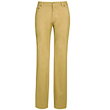 Buy Ben Sherman 5 Pocket Cotton Trousers Online at johnlewis.com