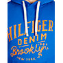 Buy Tommy Hilfiger Hogan Hoodie Online at johnlewis.com
