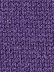 Dark Violet Heather