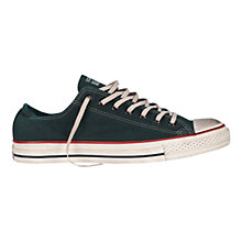 Buy Converse Chuck Taylor Well Worn Trainers Online at johnlewis.com