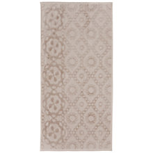 Buy Designers Guild Melusine Towels Online at johnlewis.com