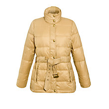 Buy Lauren by Ralph Lauren Jacket Online at johnlewis.com