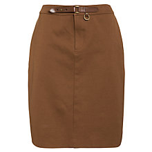 Buy Lauren by Ralph Lauren Skirt Online at johnlewis.com