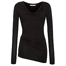 Buy Charli Angel Cowl Neck Top Online at johnlewis.com