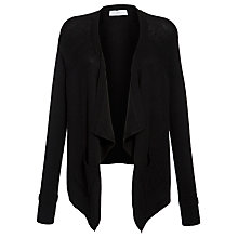 Buy Charli Mosley Waterfall Cardigan Online at johnlewis.com