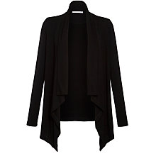 Buy CHARLI Anya Waterfall Cardigan Online at johnlewis.com