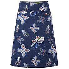Buy White Stuff Happy Days Skirt Online at johnlewis.com